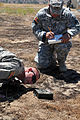 217th EOD, law enforcement team up for training 120708-Z-QO726-004.jpg