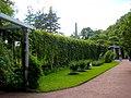 2199. Пушкин. Собственный сад.jpg