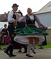 22.7.17 Jindrichuv Hradec and Folk Dance 141 (35713760600).jpg