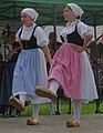 22.7.17 Jindrichuv Hradec and Folk Dance 146 (35264731614).jpg