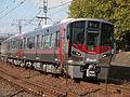 227 series S11 20151028.jpg