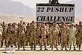 22 Pushup Challenge Afghanistan.jpg