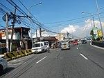2387Elpidio Quirino Avenue NAIA Road 48.jpg