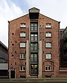 23 Argyle Street, Liverpool.jpg