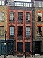23 Fournier Street, London.jpg