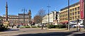 24–50 George Square, Glasgow (west & north sides).jpg