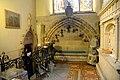 24. St Giles' Cathedral, Edinburgh, Scotland, UK.jpg