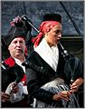 2419-Gaiteiros nas festas do Monte de Santa Margarida na Coruña (6600149757).jpg