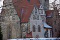 244viki Kościół w Żurawinie. Foto Barbara Maliszewska.jpg