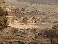 24 Petra (296) (13251376844).jpg