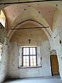 250513 Interior Cistercian monastery of Koprzywnica - 05.jpg