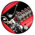 250 Testa Rossa 002 Cerchiato.png