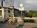 255San Jose del Monte City Bulacan Caloocan Bridge River Boundary 26.jpg