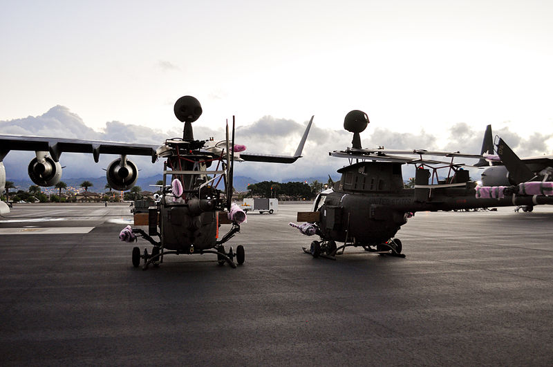 File:25th CAB conducts Contingency Response Force Validation Exercise 130911-A-ZZ999-005.jpg
