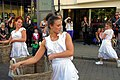 26.9.15 Derby Feste 12 Laundry XL Directorie and Co - Totaal Theater 53 (21123730583).jpg