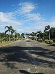 2644jfHour Great Rescue Prisoners War Cabanatuan Memorialfvf 18.JPG