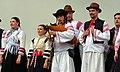 27.8.16 Strakonice MDF Sunday Final Concert Letni Kino 108 (29205570692).jpg