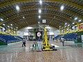 2712Bulacan Capitol Gymnasium 34.jpg