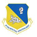 27thsogroup-emblem.jpg