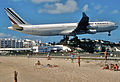283cb - Air France Airbus A340-313X, F-GLZP@SXM,05.03.2004 - Flickr - Aero Icarus.jpg