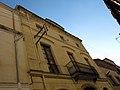 289 Casa al carrer Eusebi Golart, 16 (Canet de Mar).JPG