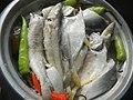 2949Cuisine Meals in Bulacan Sinigang 02.jpg