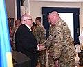 29th Combat Aviation Brigade Welcome Home Ceremony (27625751288).jpg
