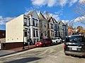 29th Street NW, Georgetown, Washington, DC (32734313778).jpg