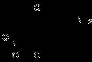 5-HT2A receptor - Image: 2C N