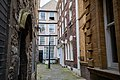 2 And 3, All Saints Court.jpg