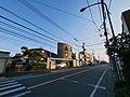 2 Chome Higashikaiganminami, Chigasaki-shi, Kanagawa-ken 253-0054, Japan - panoramio (35).jpg