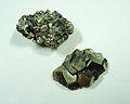 2 Pyrite crystals.JPG