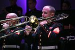 2nd MAW band floods theater with holiday cheer 151204-M-RH401-006.jpg