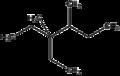 3-etil-3,4-dimetilhexano.png