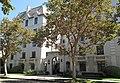 308 N Sycamore Ave Los Angeles.jpg