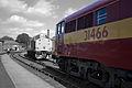 31466 - Didcot Railway Centre (8876615608).jpg