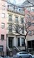 31 East 38th Street.jpg