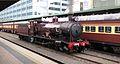 3265 central station 2009.JPG