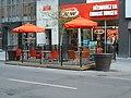 330 rue Sainte-Catherine Est.jpg