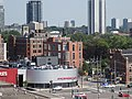 340 King Street East, 2015 08 16 (1).JPG - panoramio.jpg