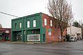 343 NE Baker Street (McMinnville, Oregon).jpg