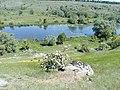 35-211-5004 Казавчинські скелі Лютинська 129.jpg
