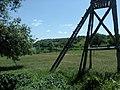 35-211-5004 Казавчинські скелі Лютинська 189.jpg