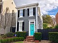 35th Street NW, Georgetown, Washington, DC (39642746933).jpg