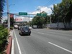 3720NAIA Expressway NAIA Road, Pasay Parañaque City 06.jpg