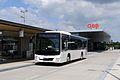 3861 332 Korneuburg Bahnhof.jpg