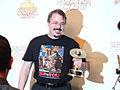 38th Annual Saturn Awards - Vince Gilligan, creator of Breaking Bad (14135277806).jpg