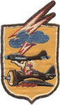 390th Fighter Squadron - World War II Emblem.png