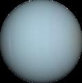 3D Uranus.png
