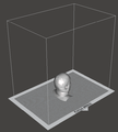 3D print area 112256.png